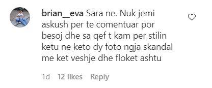 sara hoxha (2)