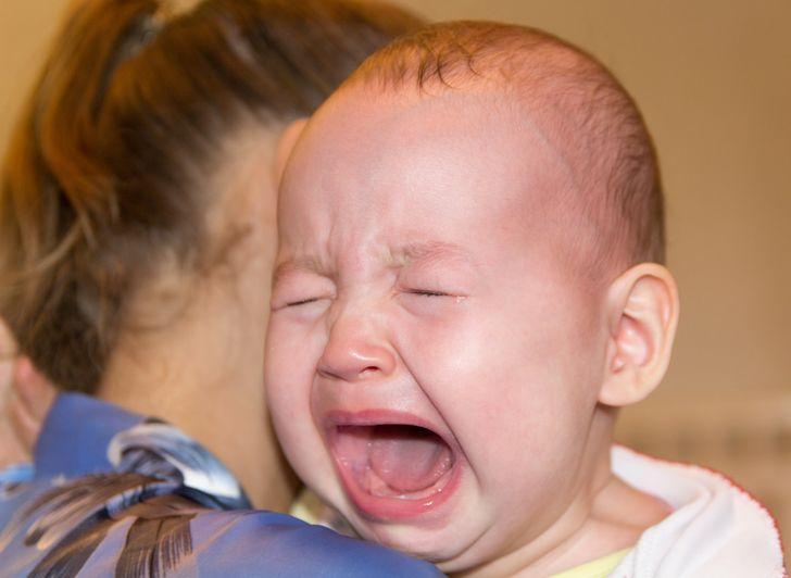 te qarat, femije, prinder (3)