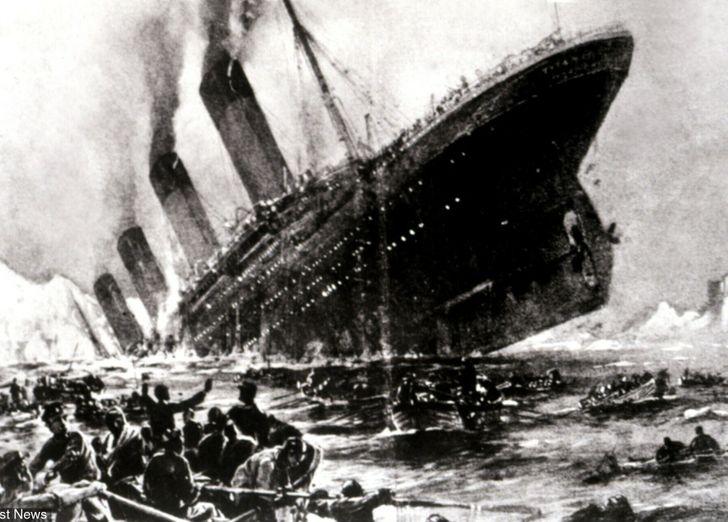 titanic II (5)