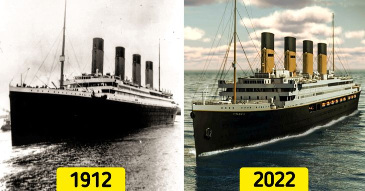 titanic II (7)