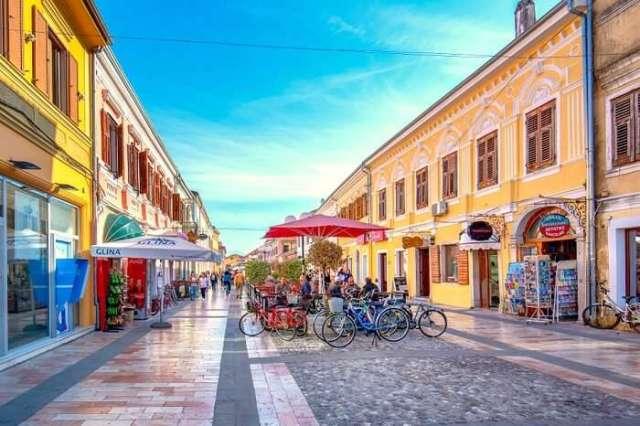 turizmishqiperi