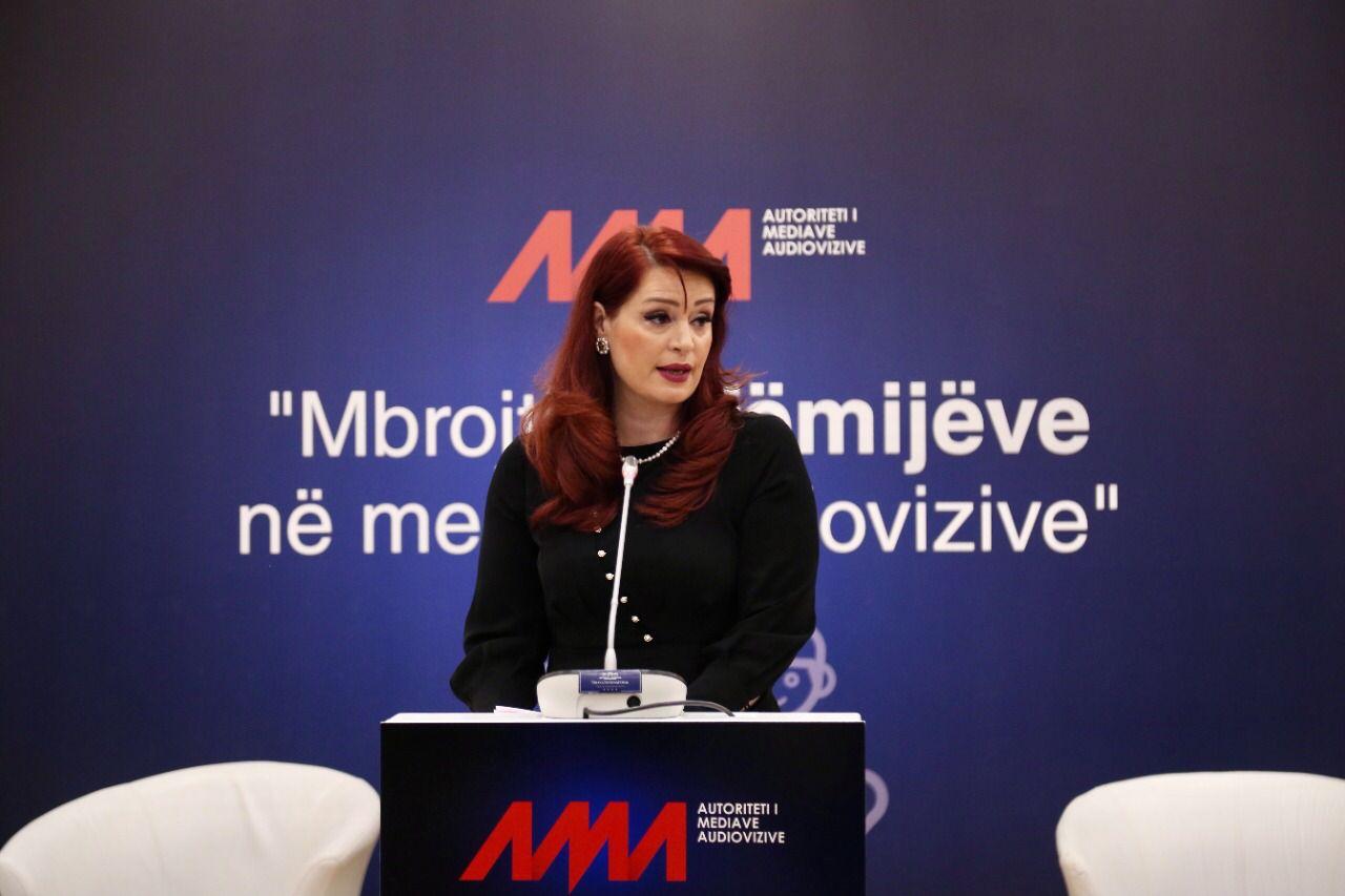 Armela Krasniqi-AMA-