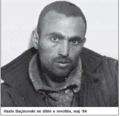 Haxhi Bacinovski-rrefimi1