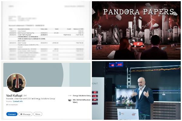 Pandora Papers-OST-Fatos-Nano-I-afert