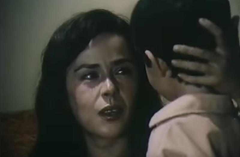 """Yllka Mujo në filmin """"Taulanti kërkon një motër"""""""