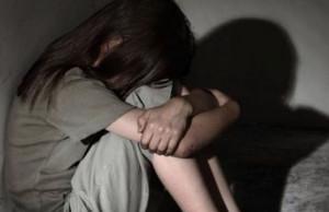 emitur-abuzimseksual0dhune
