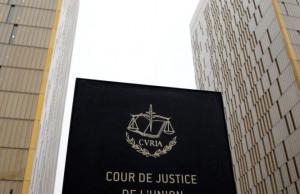 gjykata