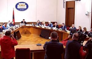 komisioni hetimor