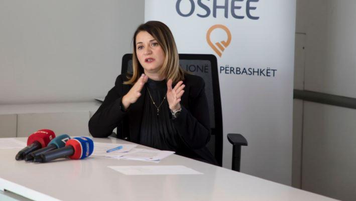 osheee
