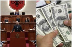 qeveriashqiptareinvestime